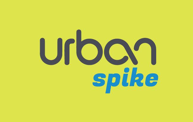 URBANSPIKE.COM