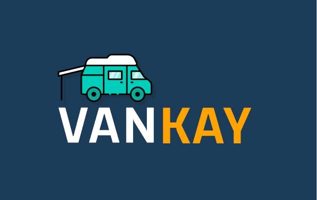 VANKAY.COM