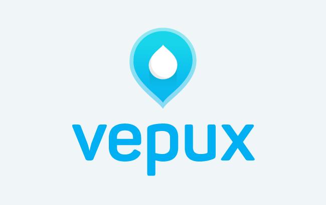 VEPUX.COM