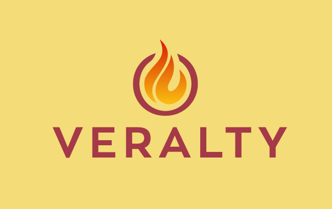 VERALTY.COM