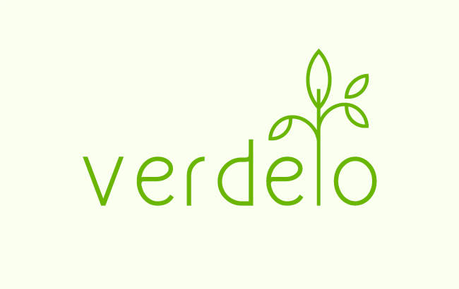 VERDELO.COM
