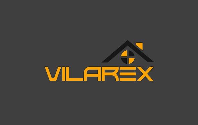 VILAREX.COM