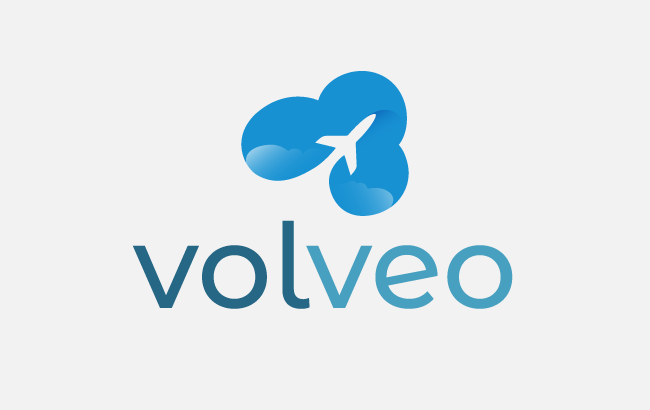 VOLVEO.COM