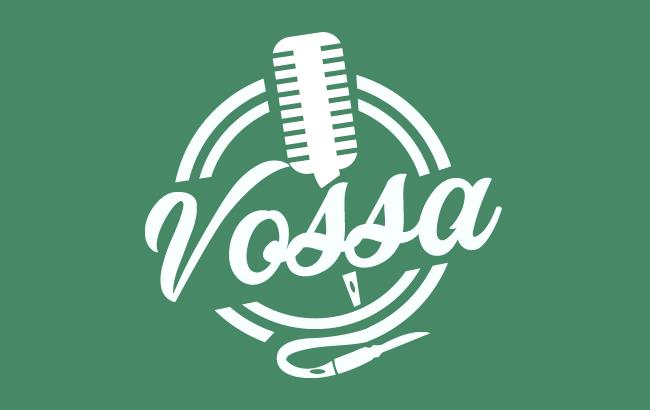 VOSSA.COM
