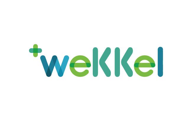 WEKKEL.COM