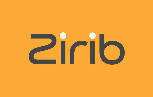 ZIRIB.COM